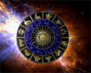 Jyotish_horoscope