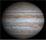 Jupiter_sml1