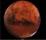 navagrah मंगल