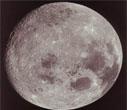 navagraha moon