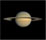 Saturn_sml1