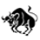 Astrological_signs_taurus