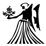 Astrological_signs_virgo