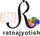 Ratna Jyotish – Jyotish Horoscope, Vedic Astrology, Free Hindu Astrology